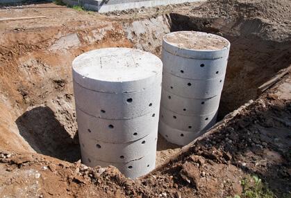 studnie betonowe soilis